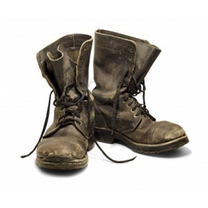 Støvler&Sko