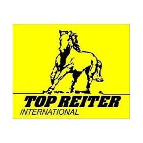 TopReiter Shop